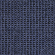 DenimInterweave Carpet Tiles