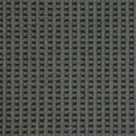 OliveInterweave Carpet Tiles