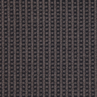 EspressoInterweave Carpet Tiles