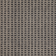 IvoryInterweave Carpet Tiles