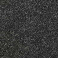 Midnight BlackDesigner Berber Rubber Carpet Tiles