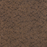 EspressoDesigner Berber Rubber Carpet Tiles