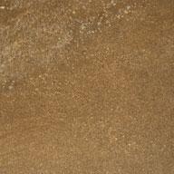 "Bronze Kona Mohawk Configuration 36"" Vinyl Tile"