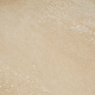 "Sea Salt Mohawk Configuration 36"" Vinyl Tile"