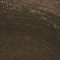 """Cast Iron Mohawk Configuration 36"""" Vinyl Tile"""
