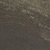 "Earl Grey Mohawk Configuration 36"" Vinyl Tile"