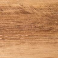 Craft Fair Shaw Townsquare Vinyl Plank