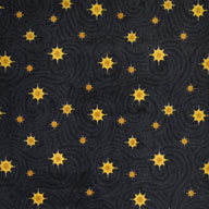 CharcoalJoy Carpets Milky Way Carpet