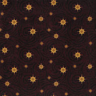 BurgundyJoy Carpets Milky Way Carpet