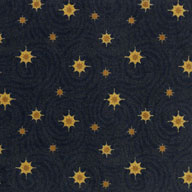 SlateJoy Carpets Milky Way Carpet