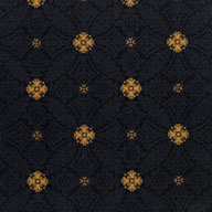 BlackJoy Carpets Fort Wood Carpet