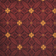 BurgundyJoy Carpets Fort Wood Carpet