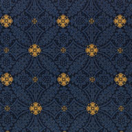 NavyJoy Carpets Fort Wood Carpet