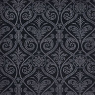 BlackJoy Carpets Damascus Carpet