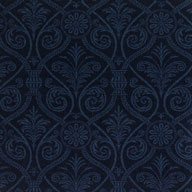 NavyJoy Carpets Damascus Carpet