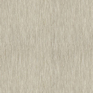 Pine Barrens Shaw Coastal Plains Fiberglass Vinyl Sheet