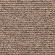 ChestnutRibbed Carpet