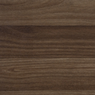 Dark Oak Impact Rolls - Wood Series