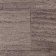 Greystone Impact Rolls - Wood Series