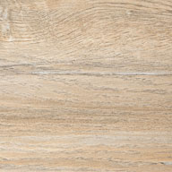 Kilburn 12mm Mega Clic Abbey Road Laminate Flooring