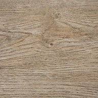 St. John 12mm Mega Clic Abbey Road Laminate Flooring