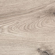 Greystone12mm Mega Clic Vintage White Oak Laminate Flooring
