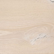 White Sand12mm Mega Clic Vintage White Oak Laminate Flooring