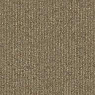 Lassie Legend II Carpet Tile