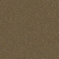 Sea Biscuit Legend II Carpet Tile