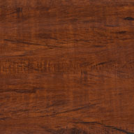 Ancient Mahogany12mm Eastwood Laminate Flooring