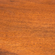 Brazilian Cherry12mm Eastwood Laminate Flooring