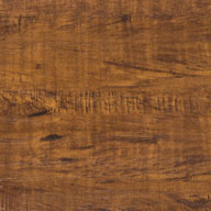 "Dark Walnut Eastwood 1/2"" x 2"" x 96"" T-Molding"