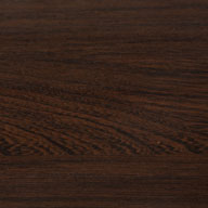 "Espresso Oak Eastwood 1/2"" x 1-1/2"" x 96"" Reducer"
