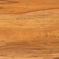Russet Olive12mm Eastwood Laminate Flooring