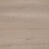 Desert Sand8.3mm Mega Clic French Oak Laminate Flooring