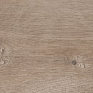 Puddle8.3mm Mega Clic French Oak Laminate Flooring