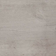Champagne Grey8.3mm Mega Clic French Oak Laminate Flooring