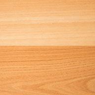 Blonde Acacia 7mm Mohawk Celebration Laminate Flooring