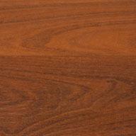 Vineyard Acacia 7mm Mohawk Celebration Laminate Flooring