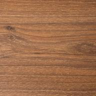 Cafe Chic Walnut 7mm Mohawk Celebration Laminate Flooring
