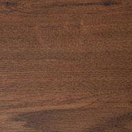 Chocolate Truffle Oak 7mm Mohawk Celebration Laminate Flooring