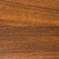 Cognac Merbau 7mm Mohawk Celebration Laminate Flooring