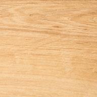 Golden Harvest Oak 7mm Mohawk Celebration Laminate Flooring