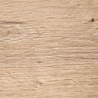 Pearl Platinum Oak 7mm Mohawk Celebration Laminate Flooring