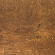 Warm Autumn Oak 7mm Mohawk Celebration Laminate Flooring