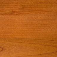 American Cherry 7mm Mohawk Festivalle Laminate Flooring