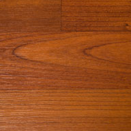 Sunset American Cherry7mm Mohawk Festivalle Laminate Flooring