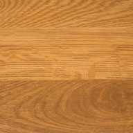Honey Oak7mm Mohawk Festivalle Laminate Flooring