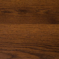 Burnished Brown Oak7mm Mohawk Festivalle Laminate Flooring