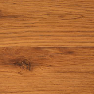 Tuscany Oak7mm Mohawk Festivalle Laminate Flooring
